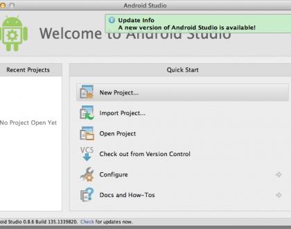 Come Pubblicare un'App Android su Google Play