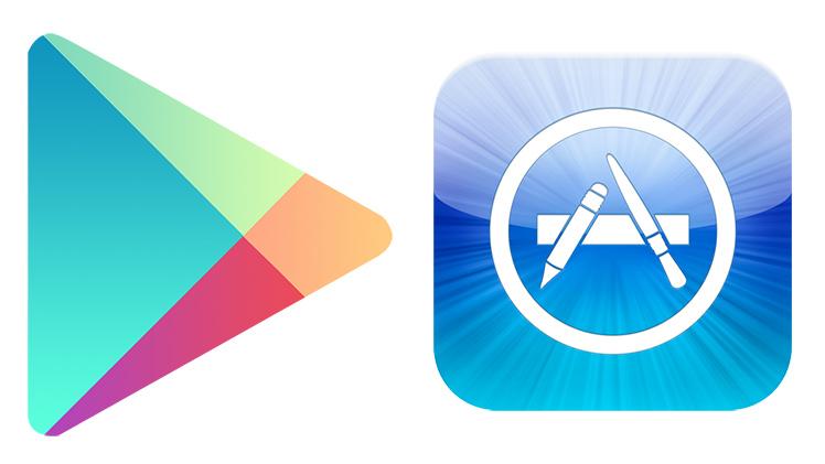 Primi Passi: guida alla creazione di un'app