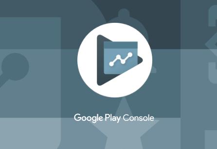 Aggiungere utenti all'account sviluppatore Google